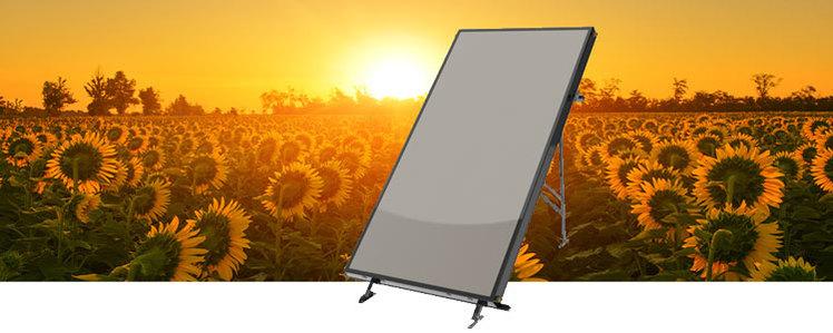 Roth Solar und mehr!