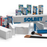 Solbet Produkte
